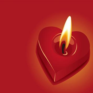 Cerpen Cinta Romantis poster