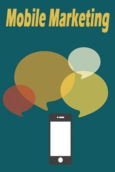 Mobile Marketing apk screenshot