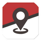 Pokegodex icon