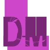 Materi Desain Multimedia icon