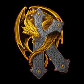 Кельтская мифология icon
