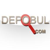Depobul icon