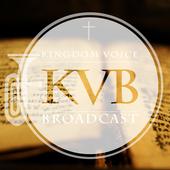 kVBRadio icon
