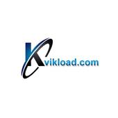 Kvikload icon