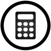 Кредитный Органайзер icon