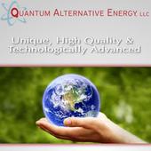 Quantum Alternative Energy icon