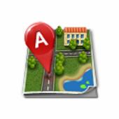 Track Me Lite icon