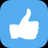 InstaPat icon