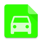 Car Logo Finder icon