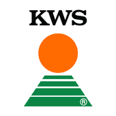 KWS-Maïsmanager icon