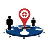 Time Clock Mobile Solutions icon