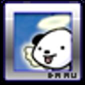 BAAU Artists Portfolio icon