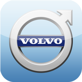 Know Your Volvo icon