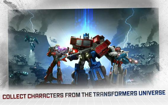 Download (65.1 MB) TRANSFORMERS: Forged to Fight