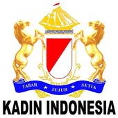 KADIN icon