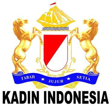 KADIN poster