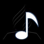 Hymnal SDA Mobile icon