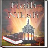 Fiqih Nikah icon