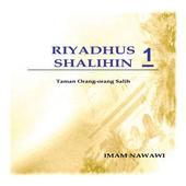 Riyadhus Shalihin icon