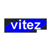 VITEZ4Condo icon