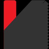 KaizenKall icon