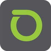 NetScout Interactive Solutions icon