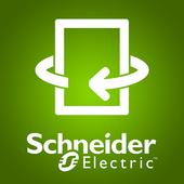 Schneider Electric 3D Models icon