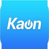 Kaon Biz Apps icon