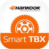 Smart TBX 센터용 icon