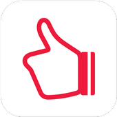 Gawin - Hire services icon