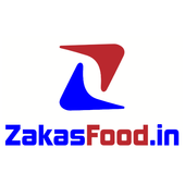 ZakasFood Daily Meals icon