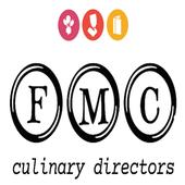 Culinary Directors icon