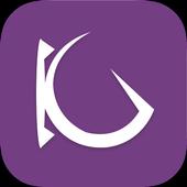 KallGauge icon