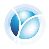 Kallidus LMS icon