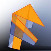 Fuzor Mobile Free icon