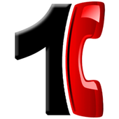 KallOne VOIP low cost calls icon