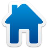칼스소프트 icon