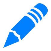 Draw Chat for Google Chat icon