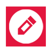 Kambaa Survey icon