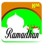 Ramadhan Dan Ibadahnya icon