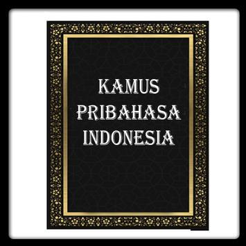 Kamus Peribahasa Indonesia apk screenshot