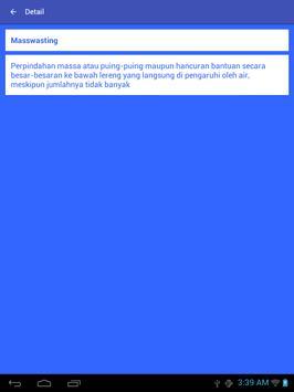 Kamus Q - Pengertian&Definisi apk screenshot