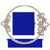 Quran Kannada Mp3 icon