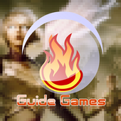 Guide for Sacred Legends icon