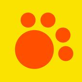 강사모 바로가기 (강아지/애견/분양 알림) icon