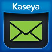 Kaseya Secure Mail icon