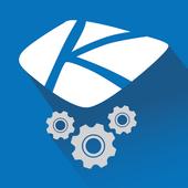Kaseya MobileManage icon