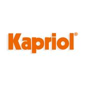 Kapriol: Tools catalogue icon