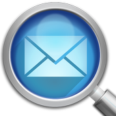 My Email Spy icon