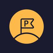 Portwish icon